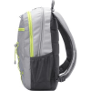 15.6 ACTIVE GREY BACKPACK A/P