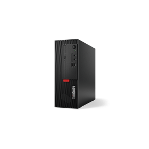 thinkcentre_m720e_sff