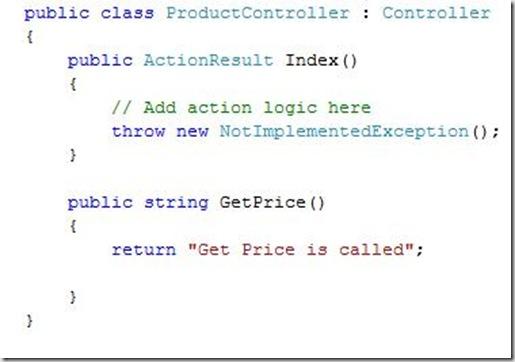ControllerCode