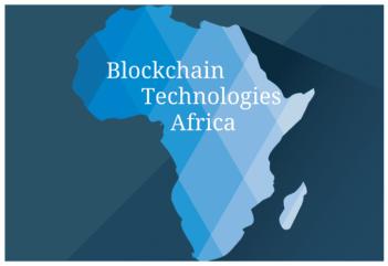 blockchain-technologies-africa