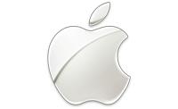 Mac Memory. What You Need To Know