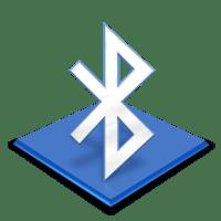 The World of Bluetooth