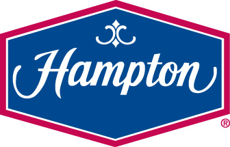 Hampton Inn goes online and gives away a free hotel!
