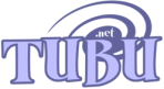 Image representing Tubu Internet Solutions as ...