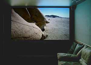 How to get the most out of your new HDTV