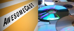 AwesomeCast 80: Not Available on Compact Disc