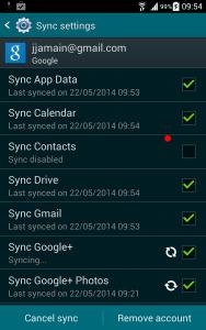 whatsapp_stuck_initializing_2