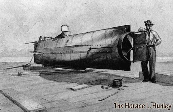 Horace-L.-Hunley