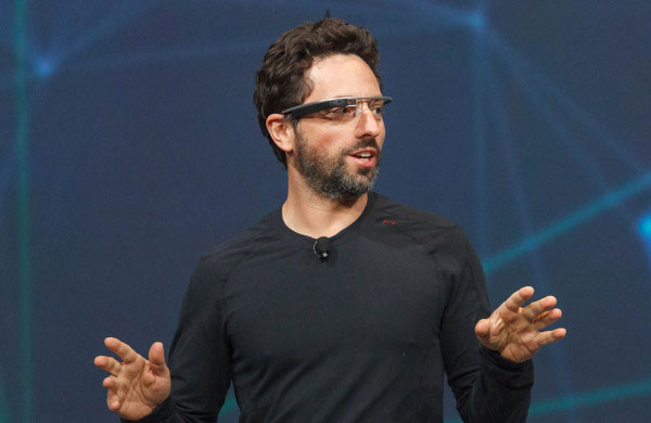 Google-Glass---A-Revolutionary-deviece-by-Google