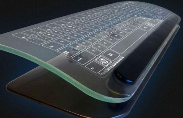 lumaeini-galss-keyboard