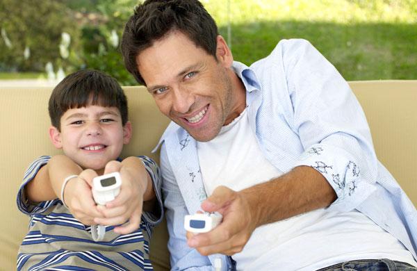 video-games-gor-parents