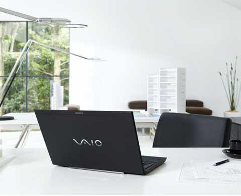 Sony-VAIO-S-s