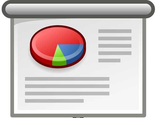 powerpoint-diagrams