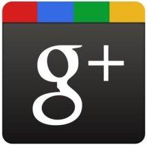 Google plus social network