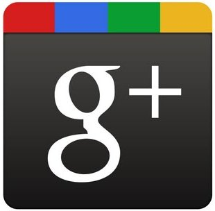 Google+'s Break Up Strategem
