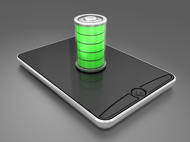 Smartphone Battery Life: How To Make Your Smartphone Stand Longer