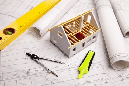 Construction Drawing Tools