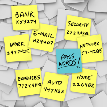 Password Management: Password Managers To Handle Your Accounts
