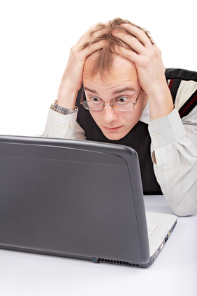Don't Let Test Anxiety Ruin Your Microsoft Certification Exam Experience