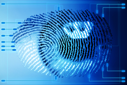 How To Use Electronic Signatures For Enhanced Safety?