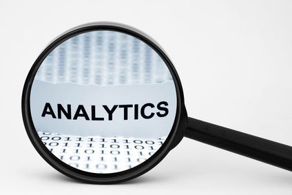 Majority Of Mobile Sites Not Tracked Via Google Analytics, Research Finds