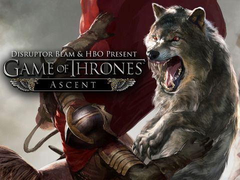 "New ""Game of Thrones"" iOS app teaches the Dothraki Dialect"
