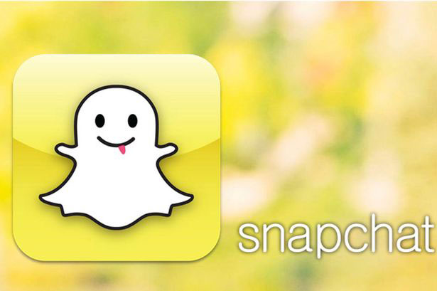 Snapchat has got a new rival from Facebook: Slingshot