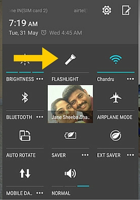 flashlight-torch-android