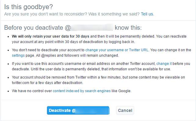 twitter-account-Agree-to-the-Terms