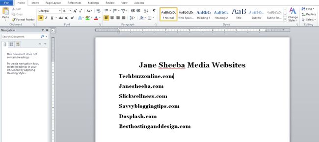 how to create checklist in microsoft office word tech buzz online