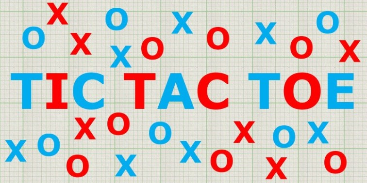 tic tac toe game source code for android