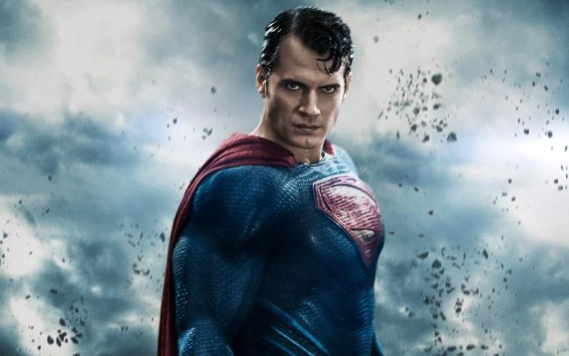 Superman - 3