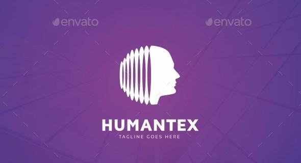 humantex logo
