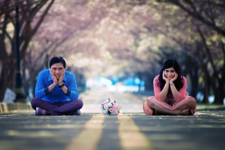 Couple Photoshoot Idea 22