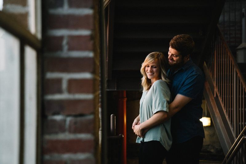 Couple Photoshoot Idea 28