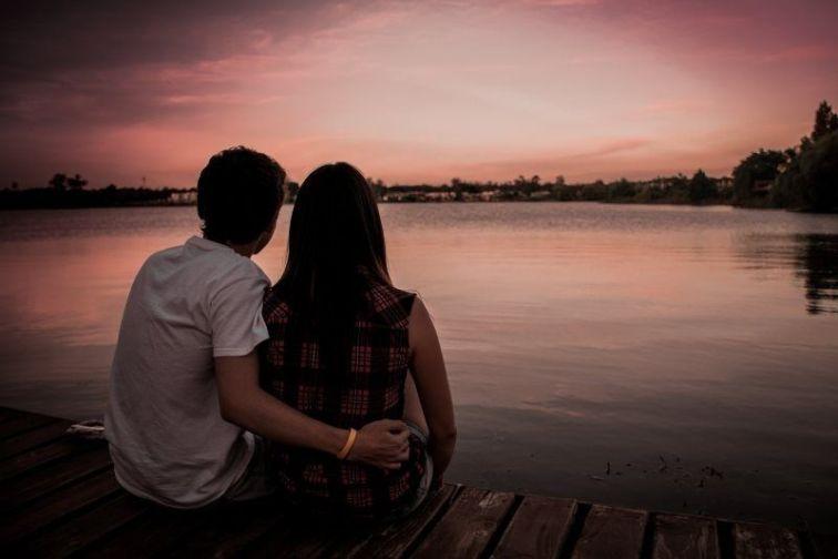Couple Photoshoot Idea 4