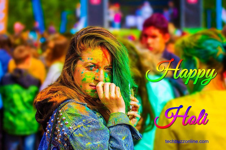 happy holi wishes 3