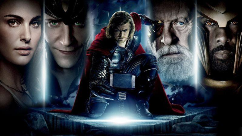 25 Amazing Marvel Movies Wallpapers And Posters Tech Buzz Online