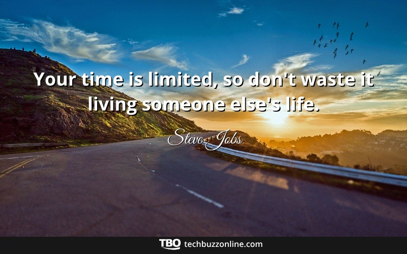 Life Quotes 11
