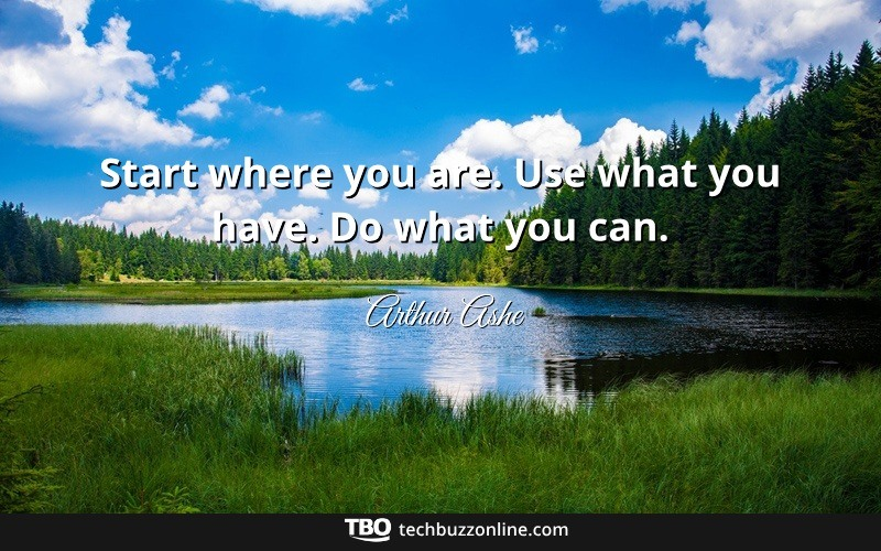 Motivational Quotes 15