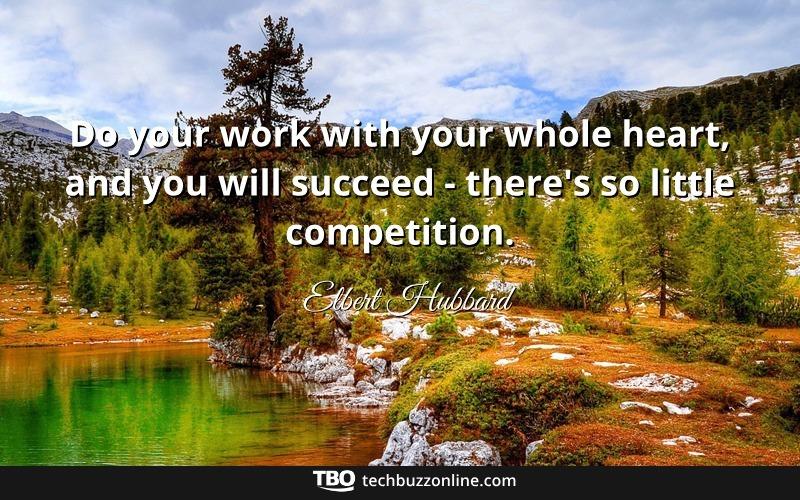 Motivational Quotes 25