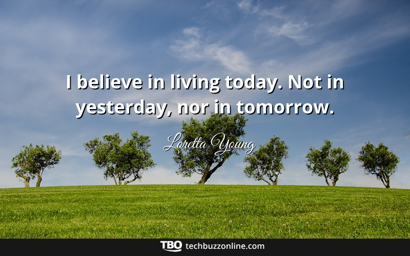 Inspirational Quotes 28