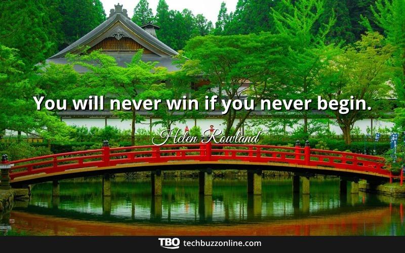 Motivational Quotes 8