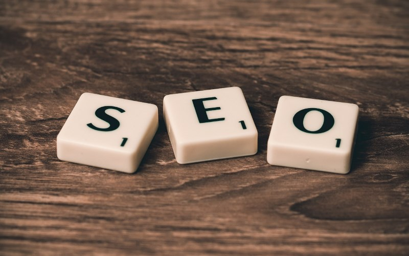 The Importance of SEO for Affiliate Marketing