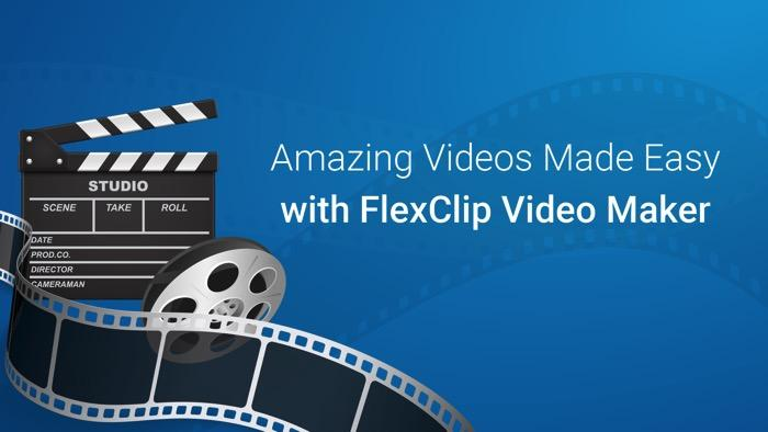 How to Create Cool Videos without Using Professional Software