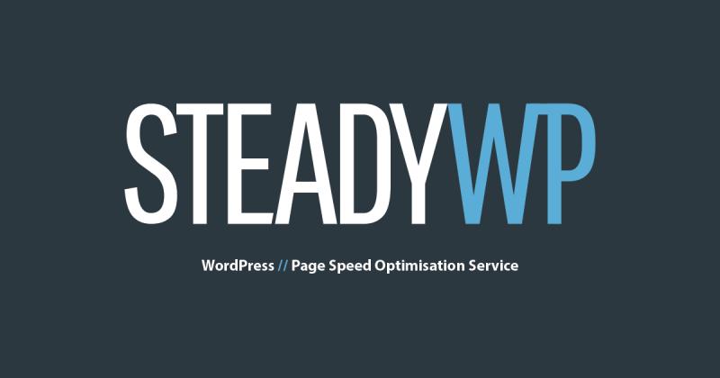 38 WordPress Page Speed Optimisation Service