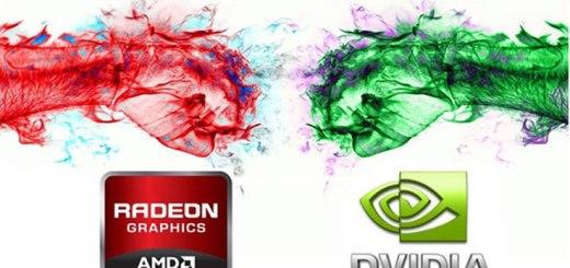 Le migliori schede video Nvidia e AMD | Giugno 2020 1