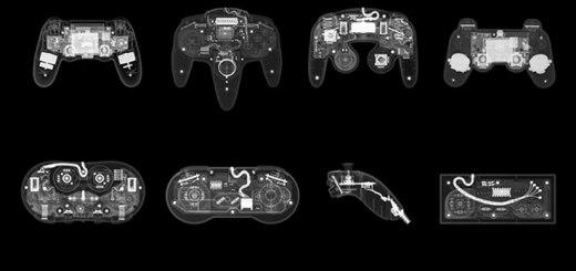 Migliori emulatori PC