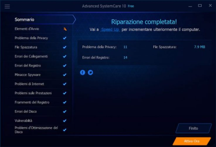 advanced-system-care-10-riparazione-completa