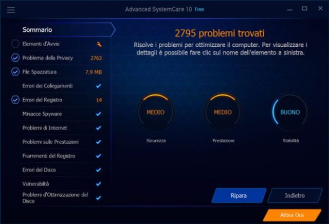 advanced-system-care-10-sommario